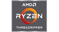 AMD-Threadripper