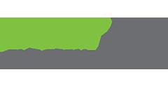Acer Synergy - Partner Silver
